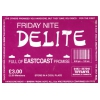 Friday Nite Delite Image 1