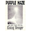 Purple Haze 1990 Part 1 January