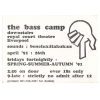 The Bass Camp