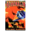 Adrenalin 1997 October