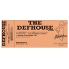 The Defhouse Eight Image 1