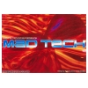 Mad Tech 1995 March Image 1
