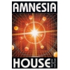Amnesia House 1991 May Image 1