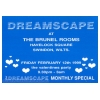 Dreamscape 1999 Monthly Special Image 1