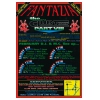 Fantazia 1993 Club Tour 8 Image 2