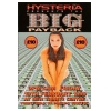 Hysteria 1999 24 Big Payback