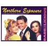 Babealicious 1994 Northern Exposure Image 1