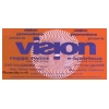 Vision (Burnley) 1992 January Image 1