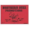 Northern Buzz Promotions