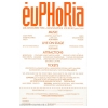 Euphoria Hardcore Entertainments 1990 Image 2