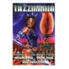 Tazzmania 1998 April