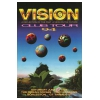 Vision 1994 Club Tour  Image 1