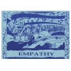 Empathy State Of Mind 1989 July