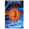 Return To The Source 1998 Shamanic Trance Tour Image 1