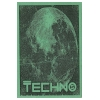 Techno Plymouth 5 1992 October