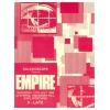 Empire 1990 July Image 1