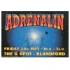 Adrenalin 1996 May
