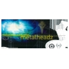 Metalheadz 2004 February