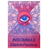 Insomniax Dance Factory Part II Image 1