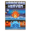 Hardcore Heaven 1996 A Midsummer Nights Dream Image 4