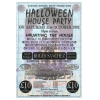 Halloween House Party Image 2