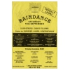 Raindance 1989 September Image 1