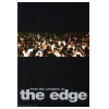 The Edge 1994 Unification