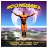 Moondance (EHM) 2005 The Event Image 1