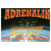 Adrenalin 1996 November