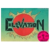 Elevation 1991 Sundays