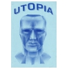 Utopia (Torquay) 1992 February Image 1
