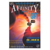 Affinity 1992 The Gift