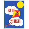 Kite High 1992 June