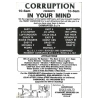 Corruption In Your Mind Image 2