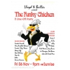The Funky Chicken One Off Party Image 1