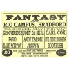 Fantasy 1992 April