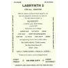 Labrynth 1990 2 The All Nighter Image 2