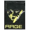 Rage 90 January Image 1