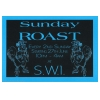 Roast 1993 June Image 1