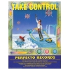 Perfecto 1992 Take Control  Image 1