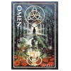 Omen Part IV