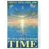 Time 1990 April Image 1