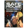 Safe House 2000 November Image 1