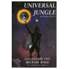Universal Jungle Image 1