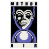 Method Air July 89 Image 1