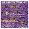 Crunch 1997 February Image 2