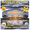 Ravealation Wembley