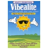 Vibealite 1993 October
