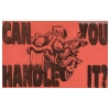 Can You Handle It 1988 NYE Option 7 Image 1