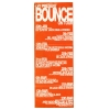 DIY 1992 Bounce On Tour Image 1
